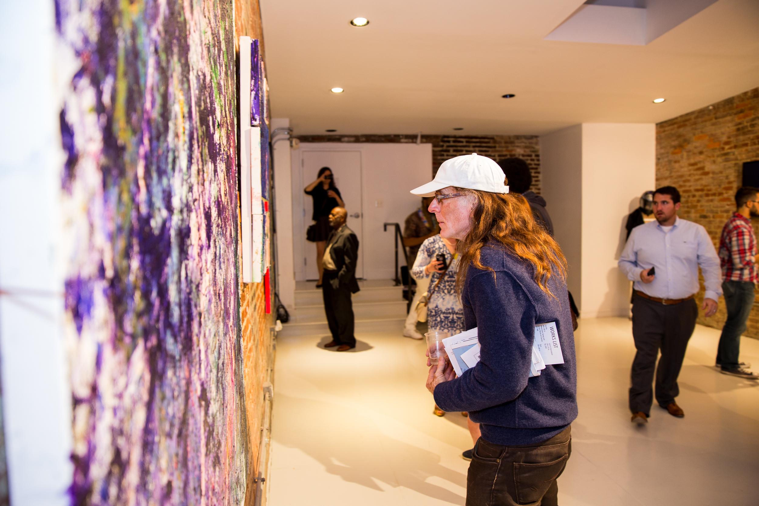 5.14.2015_E.O.N. Annual Gallery Soiree-IMG_0178.jpg