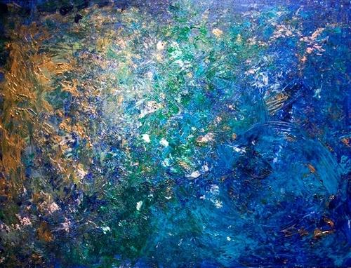 Nima's+EON+Gallery-71.jpg