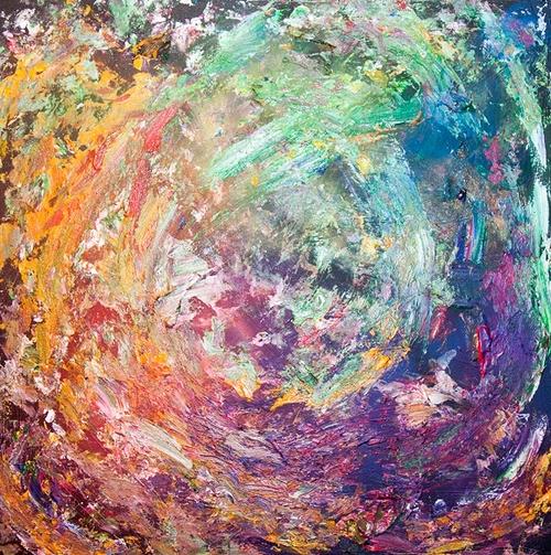 Nima's+EON+Gallery-61.jpg