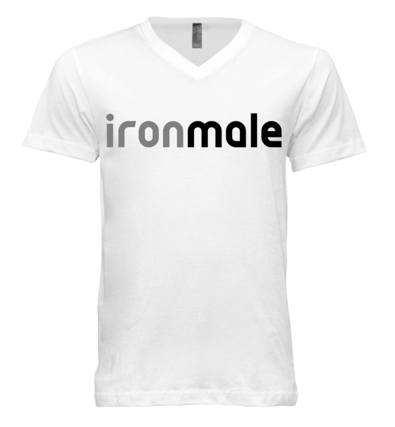 ironmale: clothing brand for the future