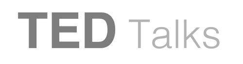 Logo4_bw.jpg