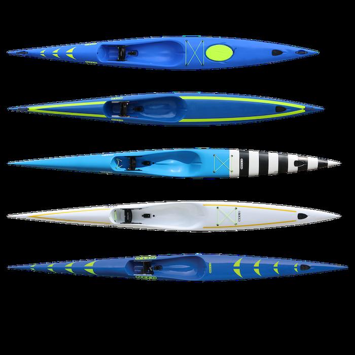 Nelo surfski.png