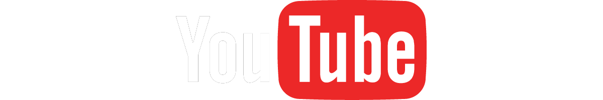 Solid_color_You_Tube_logopage.png