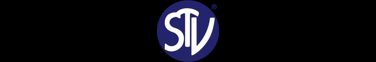 stv logo w.png