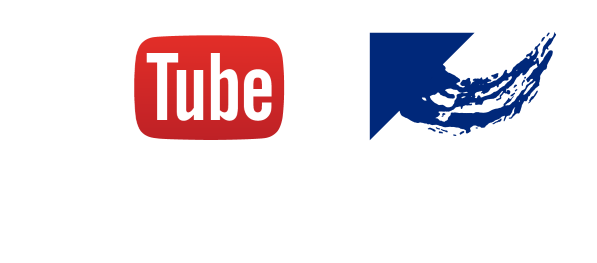 1000timesprod.png