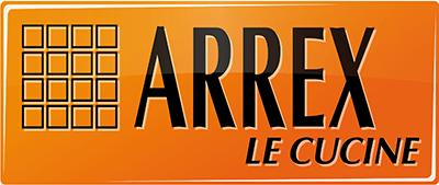 arrex.png