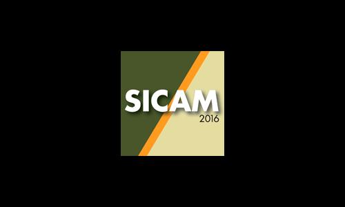 sicam 2016 logo 300.png