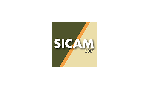 sicam2017 300.png