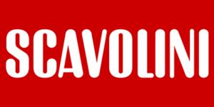 scavolini.png