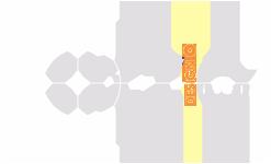 logo_7a92t940.png