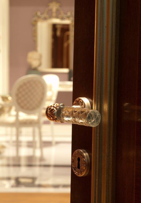 Mosca_Villa privata.jpg