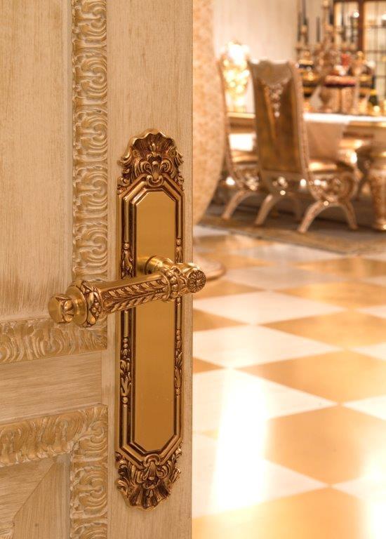 Marocco_residenza privata.jpg