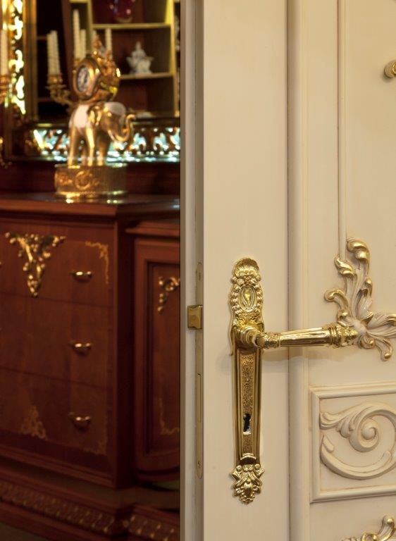 Mosca_residenza privata.jpg