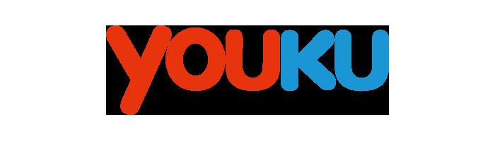 youku ok.png