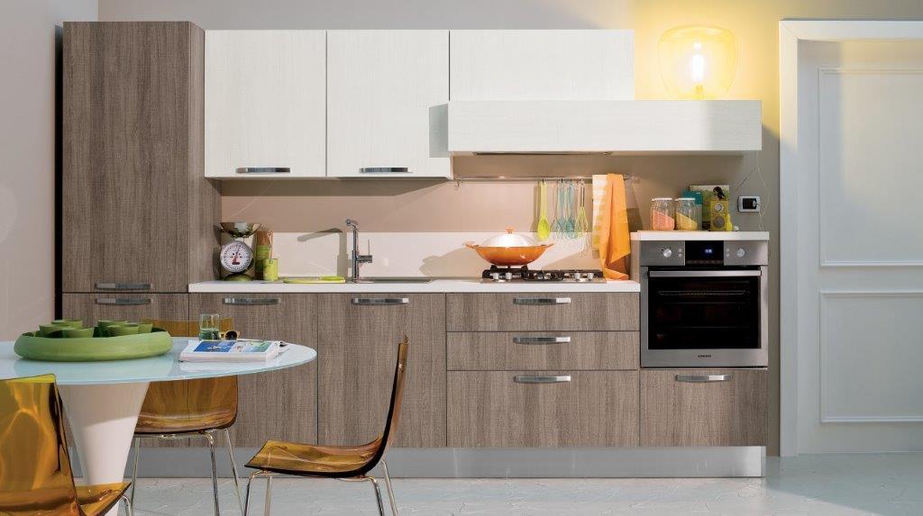 start-time-kitchen-papyrus-white-grey2.jpg
