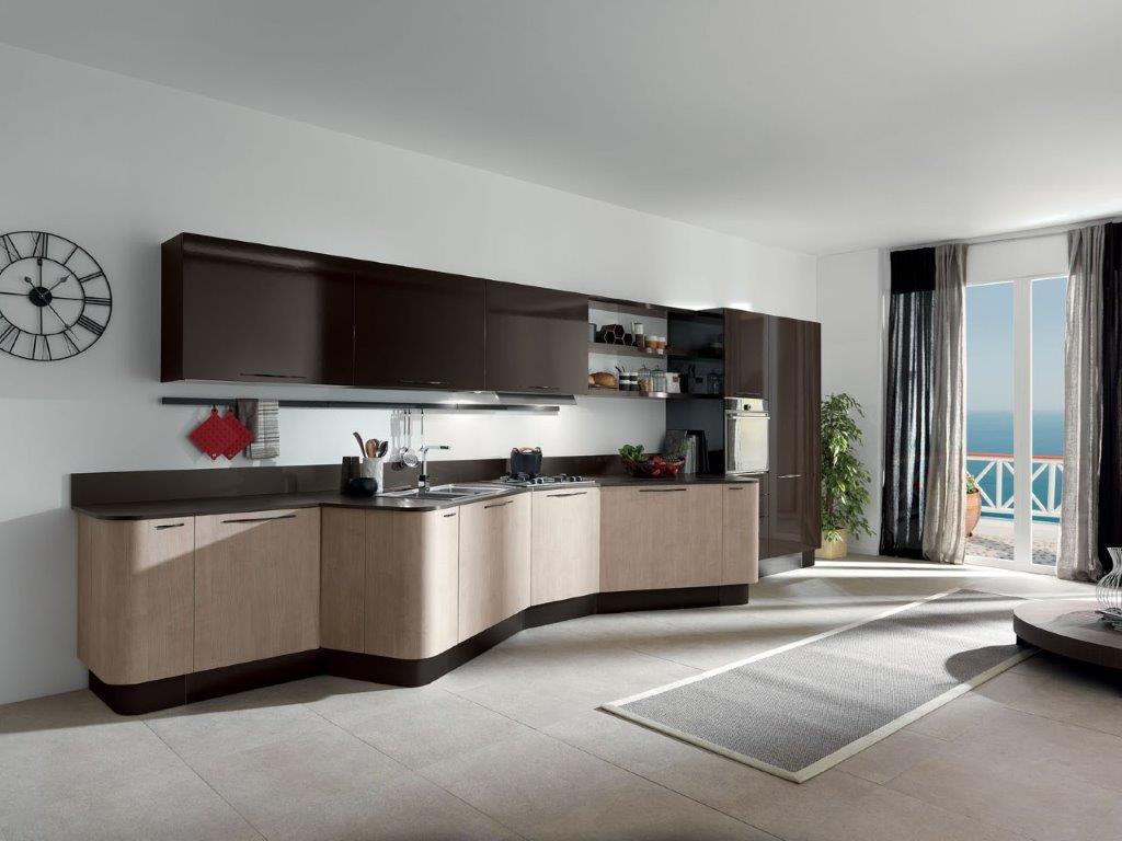 aran-penelope-cucina.jpg