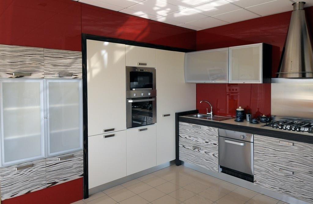 cucina-componibile-linea-1.jpg