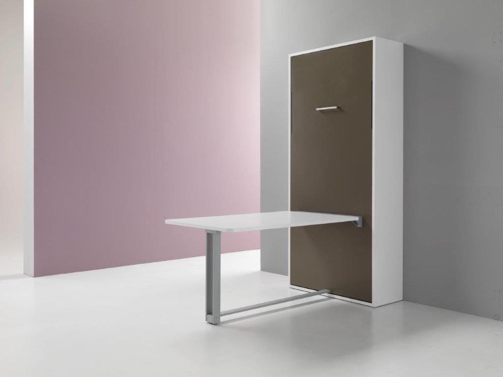 Ali¦Ç tavolo chiuso.jpg
