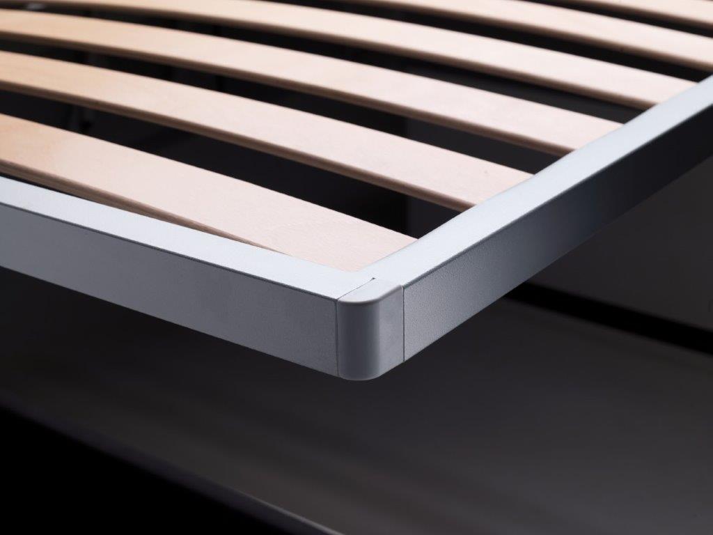 Angolari-in-alluminio.jpg
