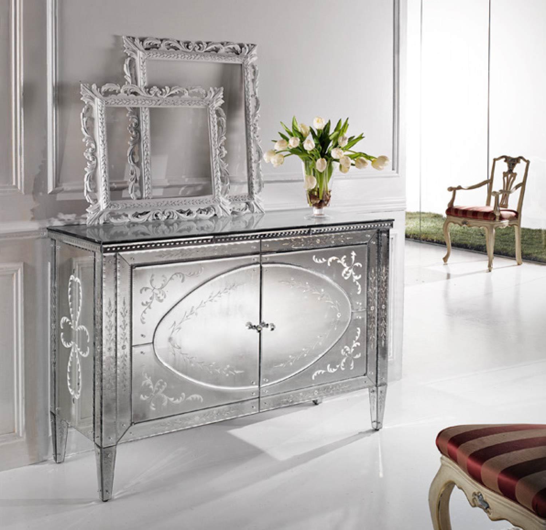 ArteVeneziana_Catalogue_Furniture_6ED-201.jpg