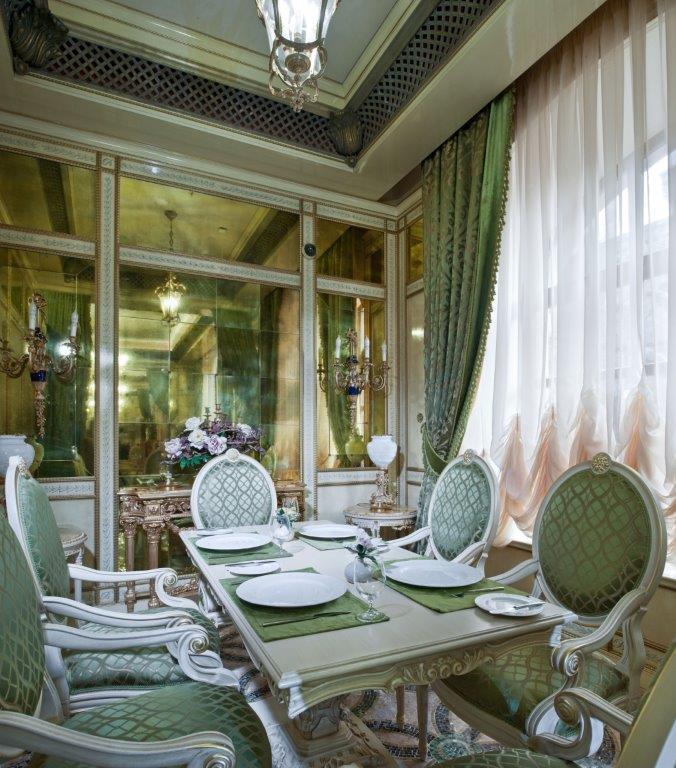 HOTEL BRISTOL_ODESSA-1 copia.jpg