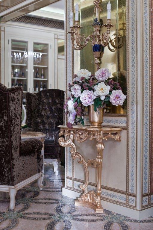 HOTEL BRISTOL_ODESSA-2 copia.jpg