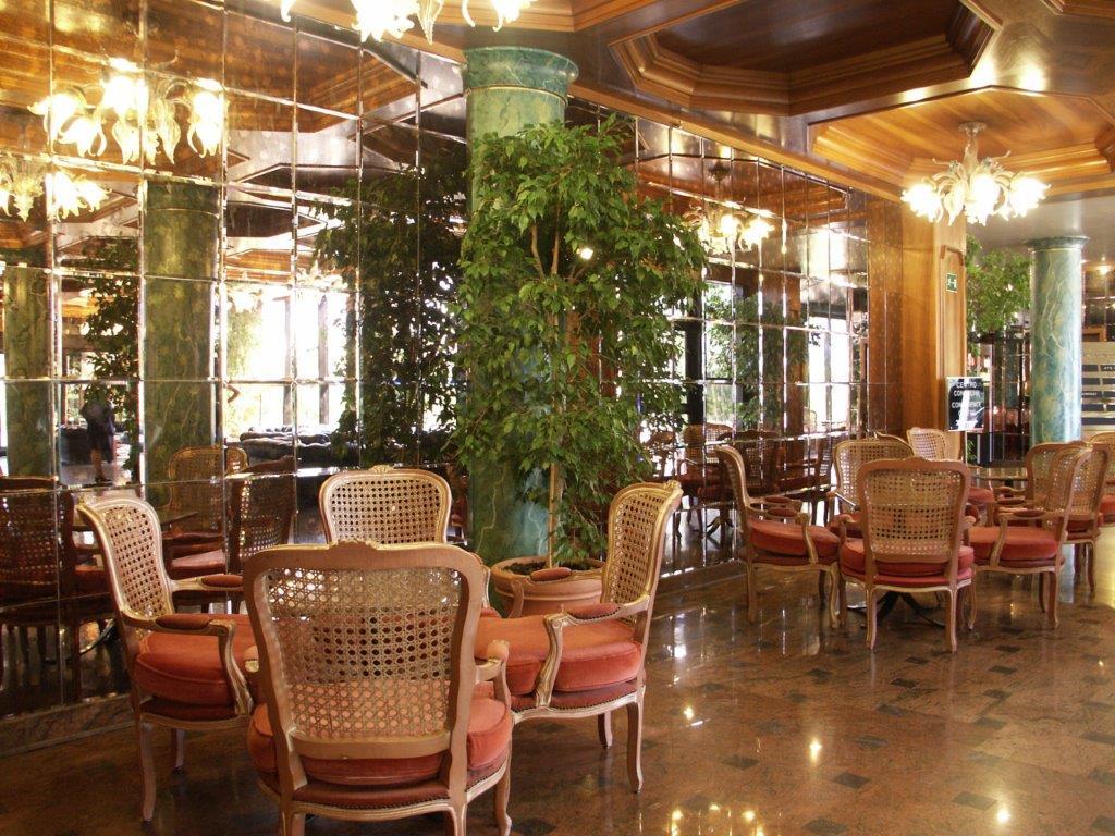 HOTEL_RAMADA_MESTRE-5 copia.jpg