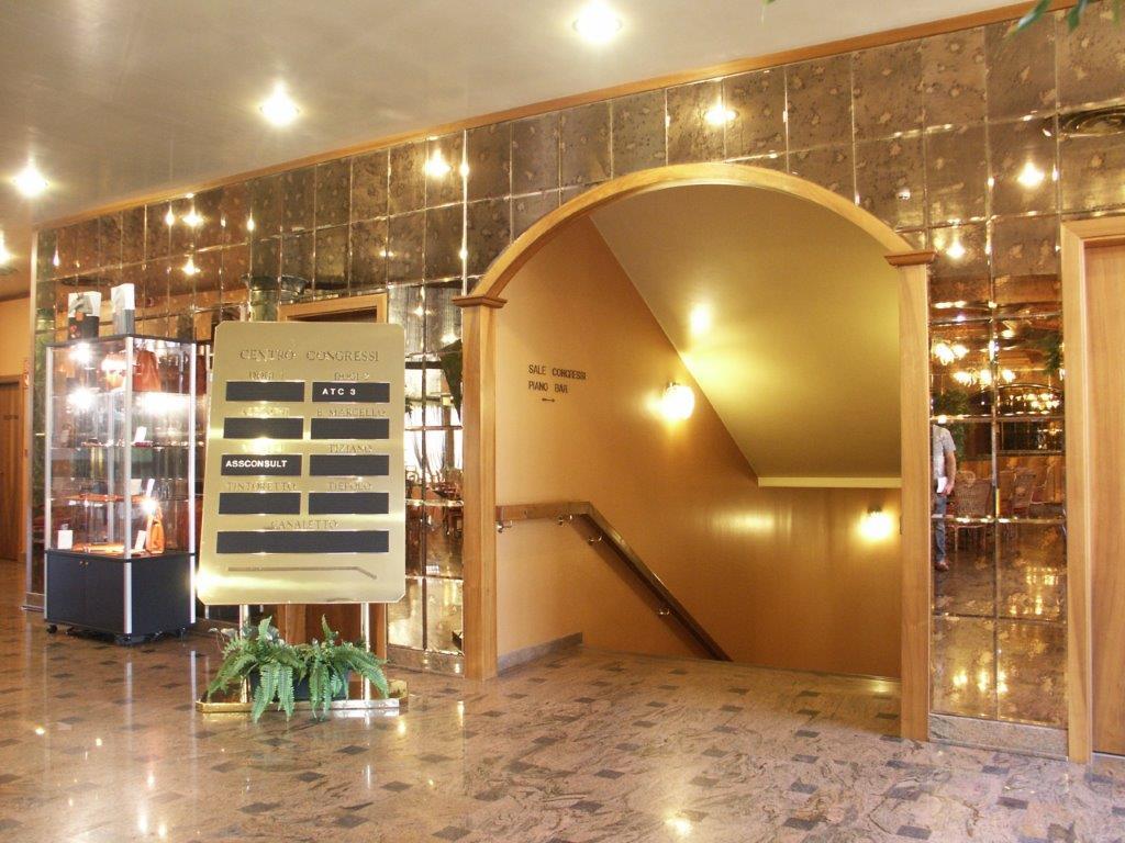 HOTEL_RAMADA_MESTRE-15 copia.jpg