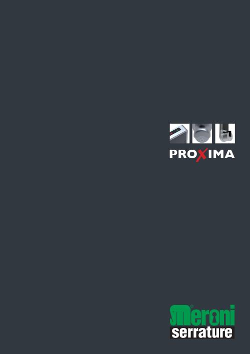 PROXIMA - Meroni-1.png