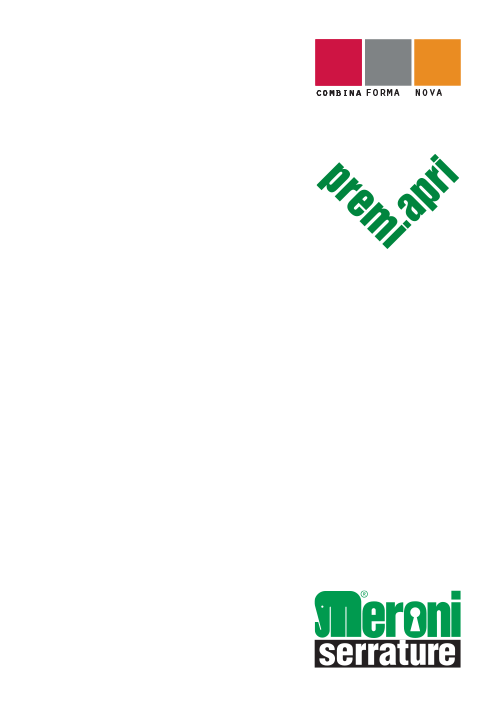 Nuovo catalogo Premiapri (senza cover)-1.png