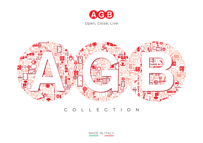 AGB General collection-1.png