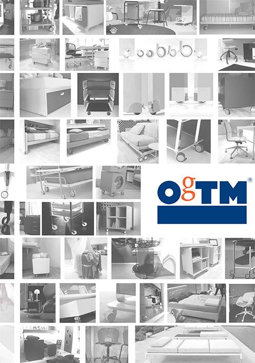 Ogtm-catalogue-2016-1.jpg