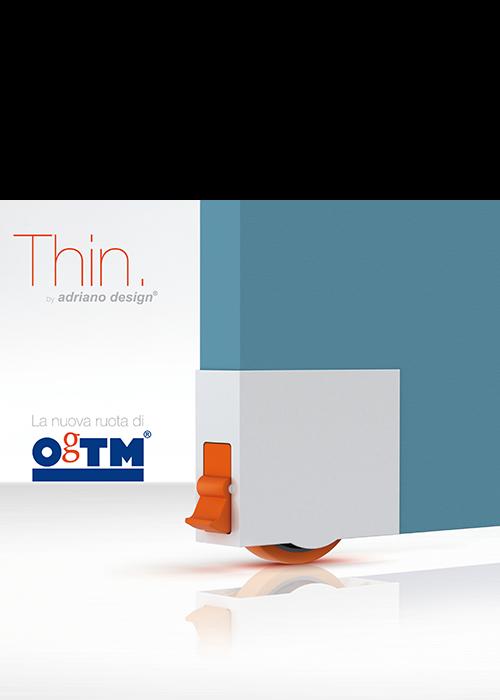 Thin Catalogue2.png