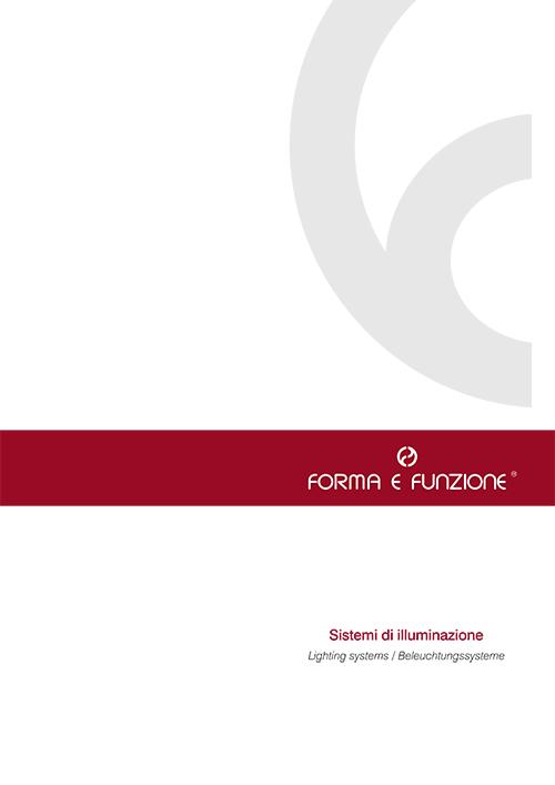 FORMA E FUNZIONE 2017-1.png