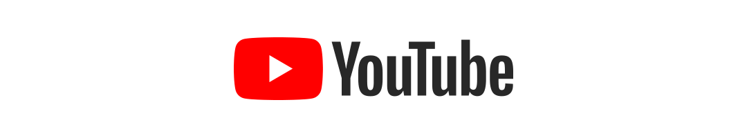 youtube ok.png