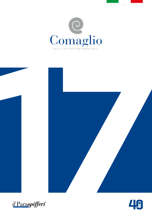 COMAGLIO_catalogue_2017_low-1.png