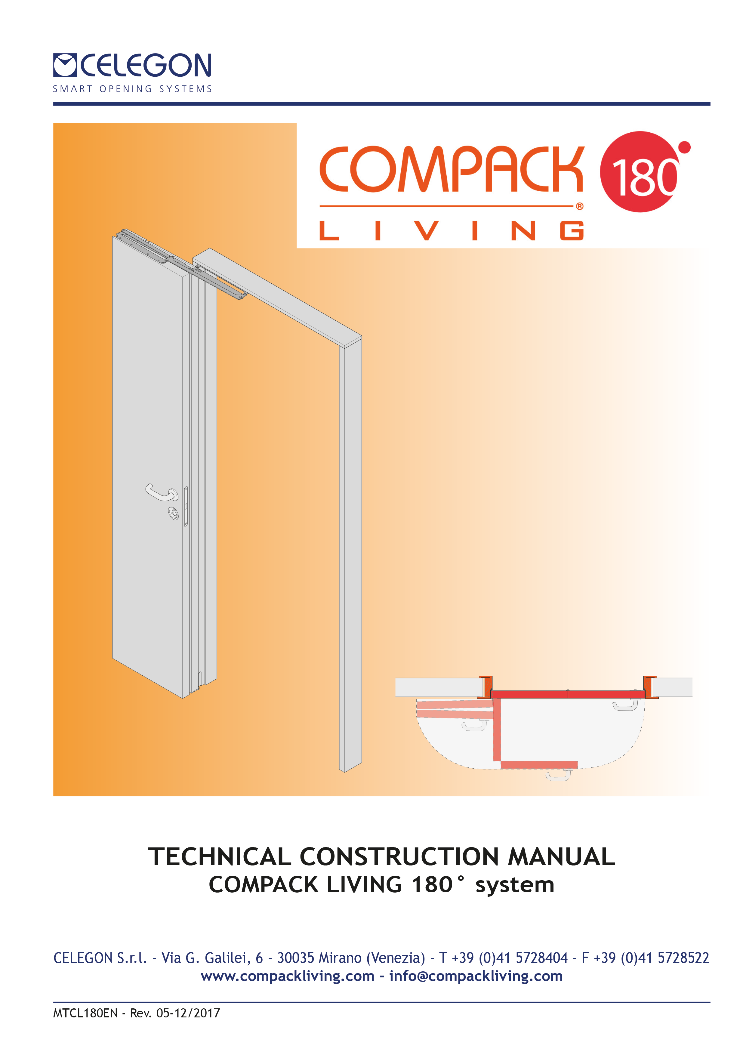 Compack Living 180°-Technical Manual-Rev5-eng-1.png