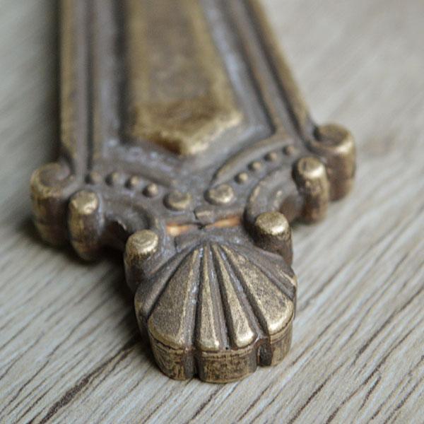 door-handles-7.jpg