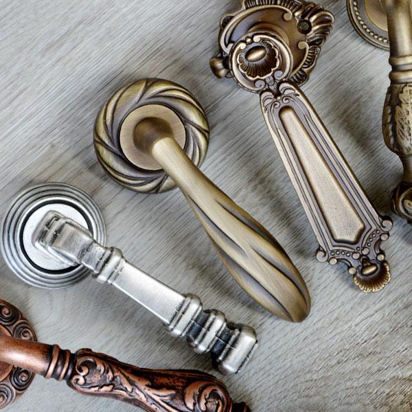 door-handles-5.jpg
