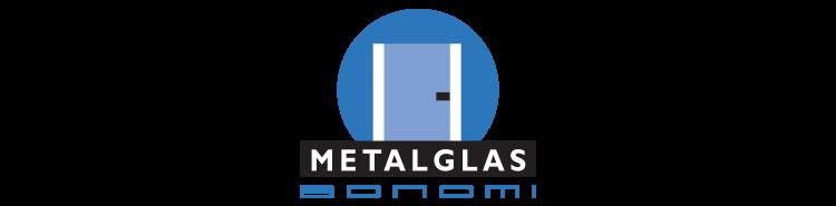 metalglas.png