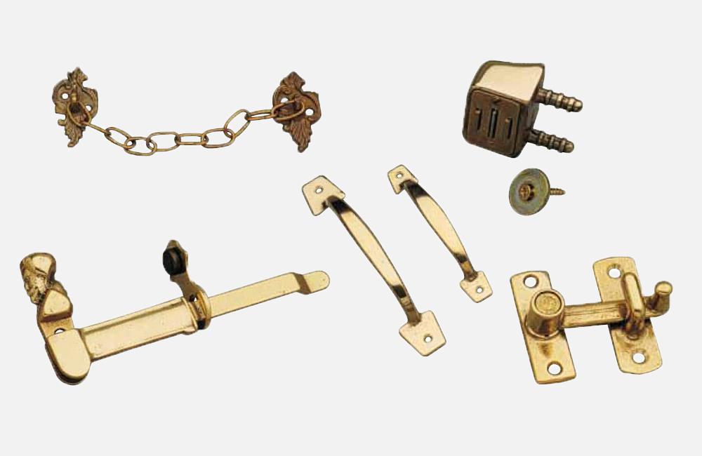 accessori-1.jpg