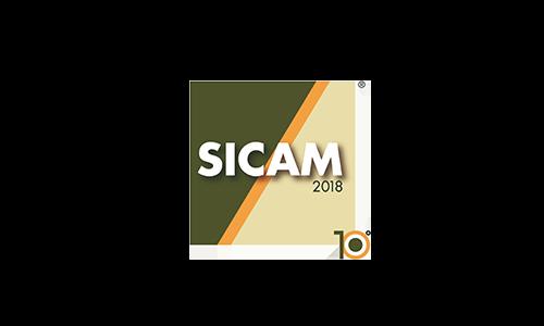 sicam2018exh.png