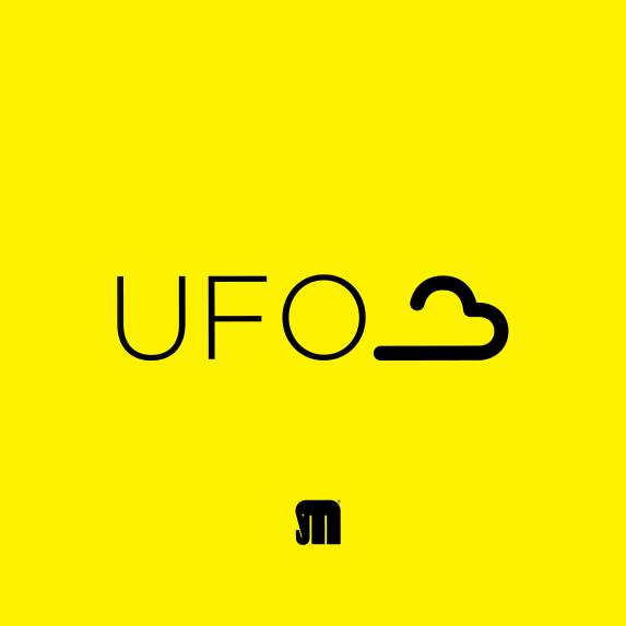 ufo cloud.png