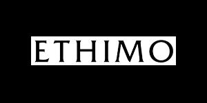 ethimo.png