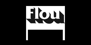 flouv.png
