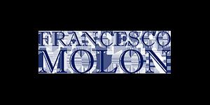 molon.png