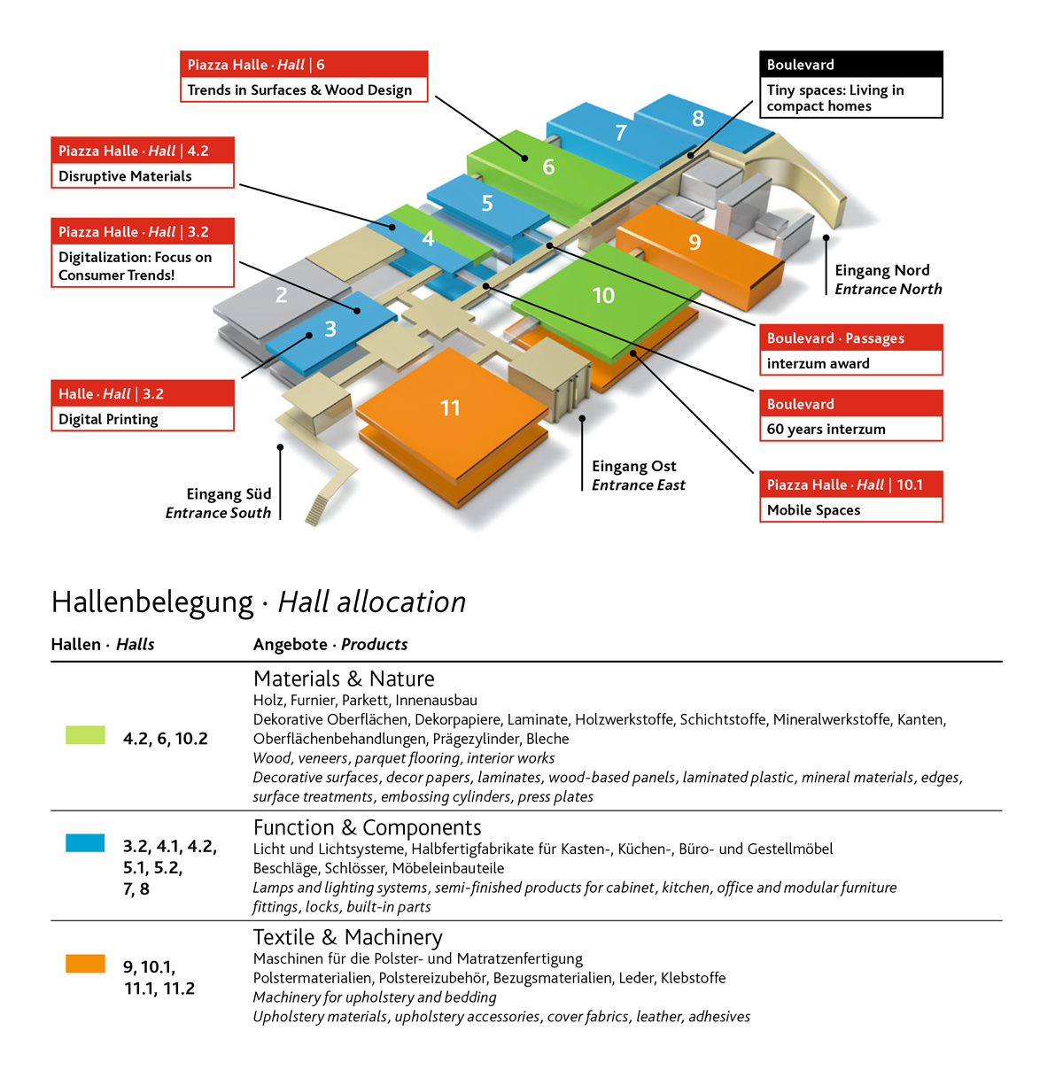 hallenbelegung_angebot_hallplan_themes-(1).png