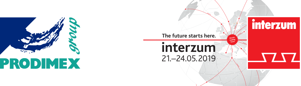 interzumcover.png