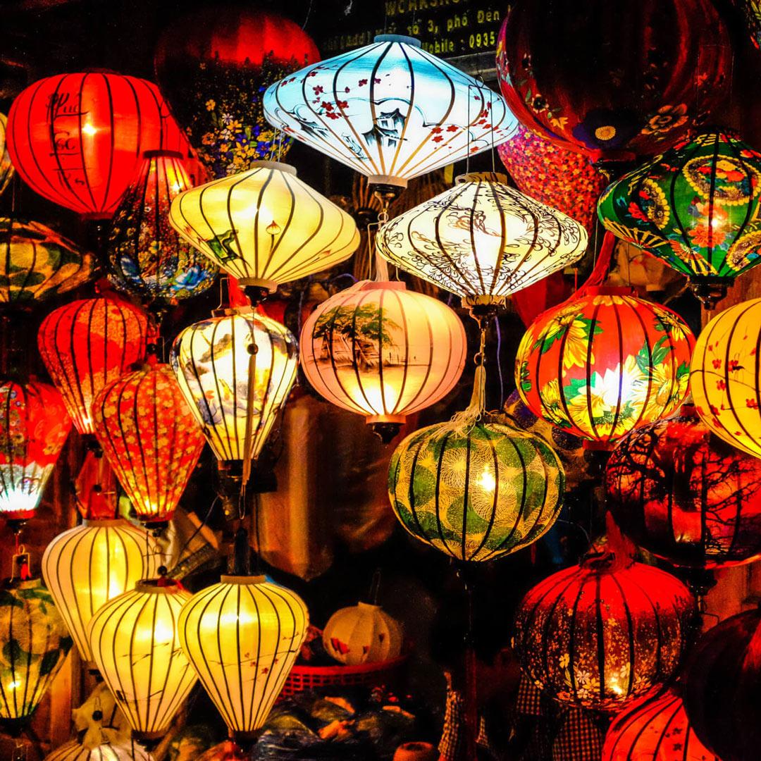 Lantern-festival-1.jpg