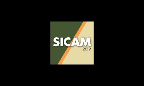 sicam 2019 logo.png
